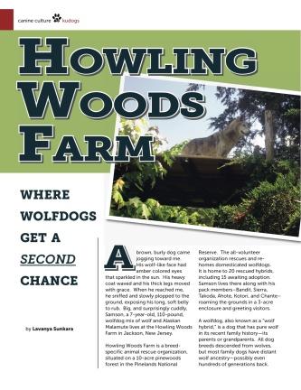 HowlingWoodsFarm2
