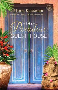 Sussman_The-Paradise-Guest-House_TP1