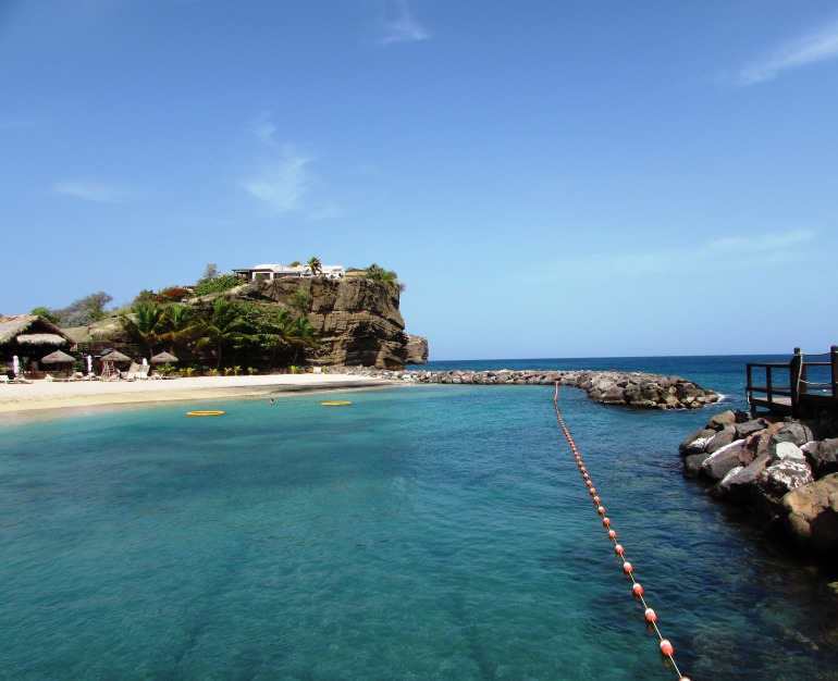 LaSource beach3