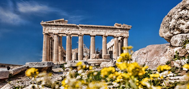 Top-Acropolis-Greece-Travel-Tips-638x300