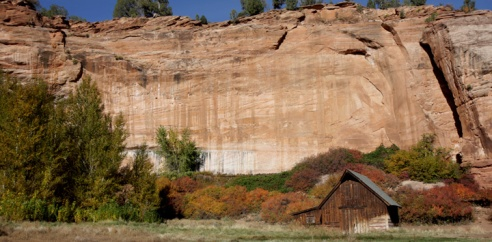 Disney-barn-fall-colors-Angel-Canyon-13302