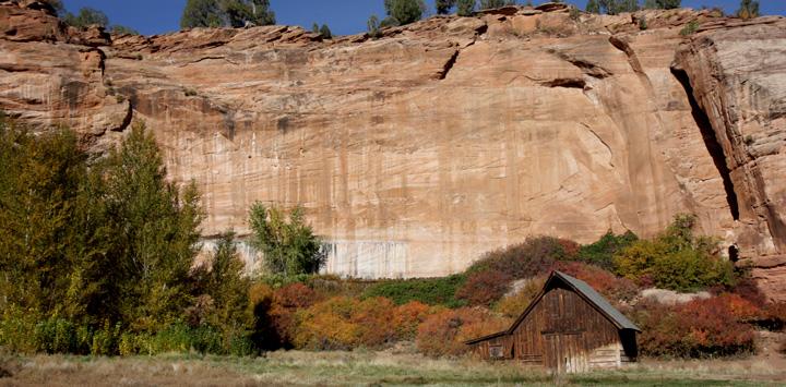 Disney-barn-fall-colors-Angel-Canyon-13302