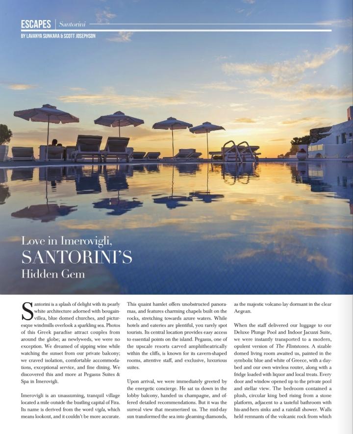Santorini_Resident_0216