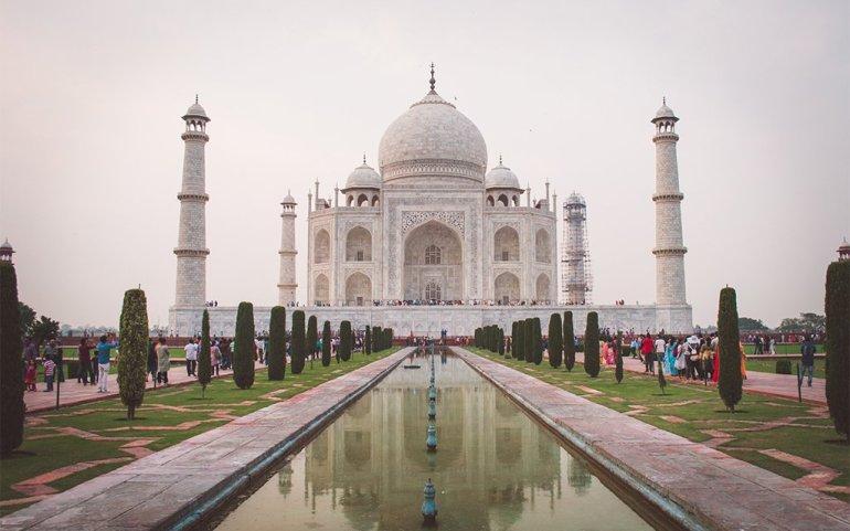 India_Inline_1464022614.jpg