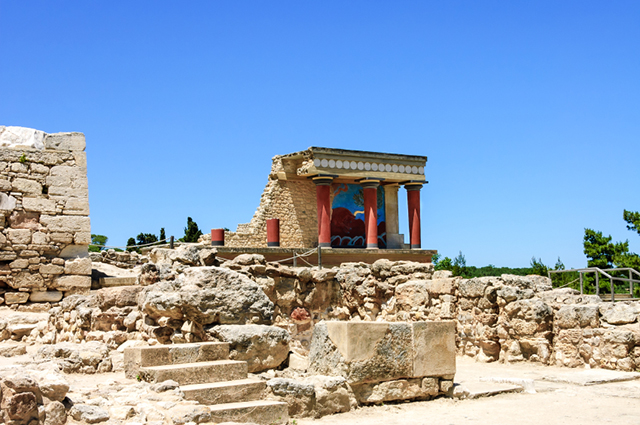Knossos-Palace-Crete-Greece.jpg