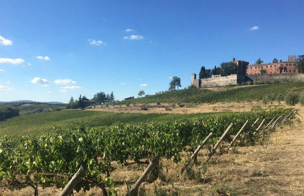 620-x-400-Brolio-Castle