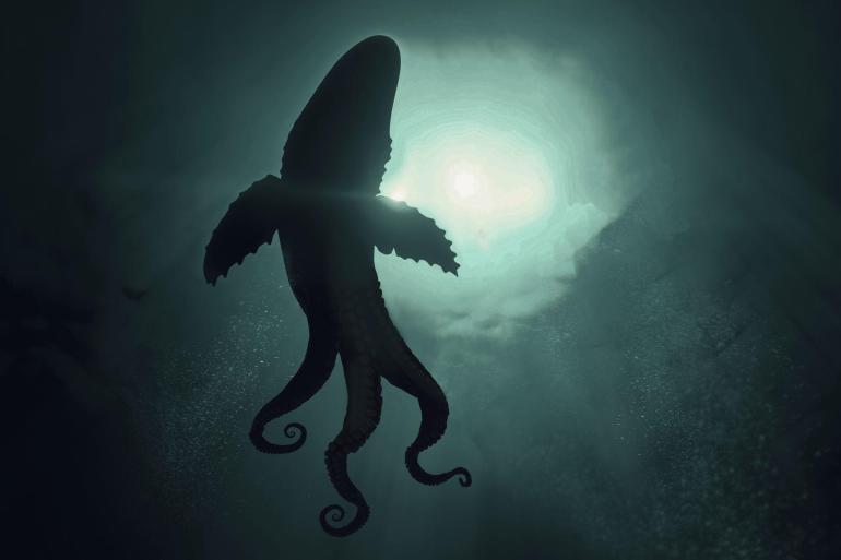 Bahamas-Myths-and-Mysteries-Lusca