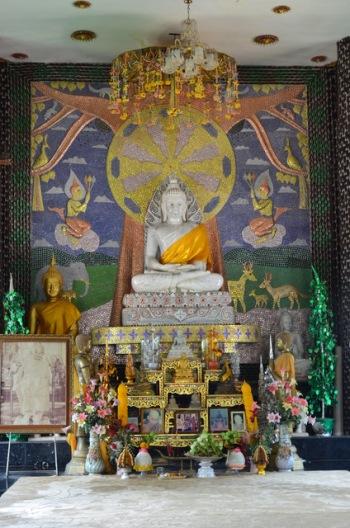 Tourism Authority of Thailand (6)